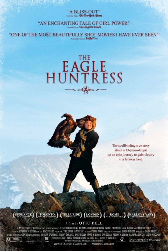 the-eagle-huntress-movie-poster