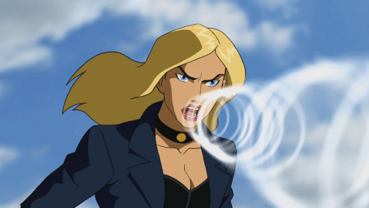 young-justice-black-canary