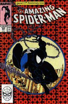 amazing-spider-man300