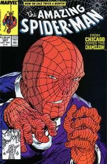 amazing-spider-man307