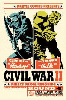 civil-war-ii-4-cho-variant