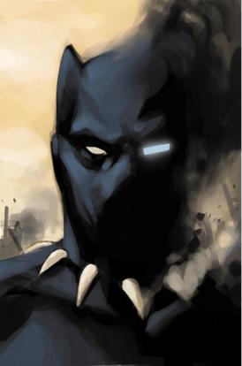 civil-war-ii-5-black-panther-variant