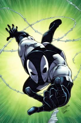 deadpool-back-in-black-4-variant