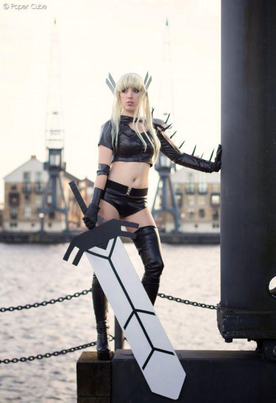 magik-cosplay-5