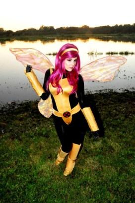 pixie-cosplay-10