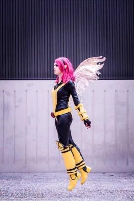 pixie-cosplay-4
