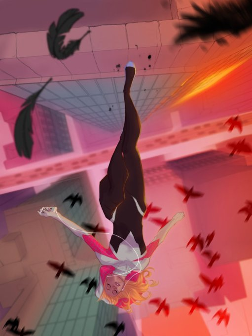 spider-gwen-fan-art-10