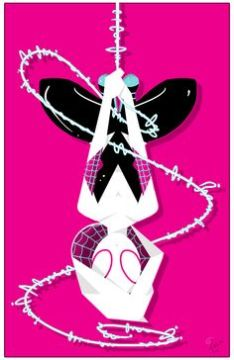spider-gwen-fan-art-8