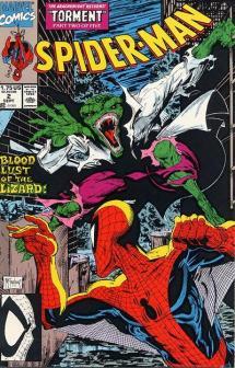 spider-man-2-todd-mcfarlane-cover