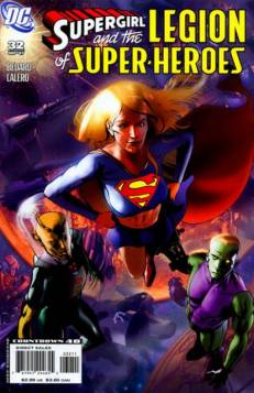 supergirl-and-the-legion-of-super-heroes-32