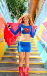 supergirl-cosplay-15