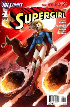 supergirl-new-52-1-2nd-print