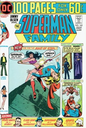 the-superman-family-165