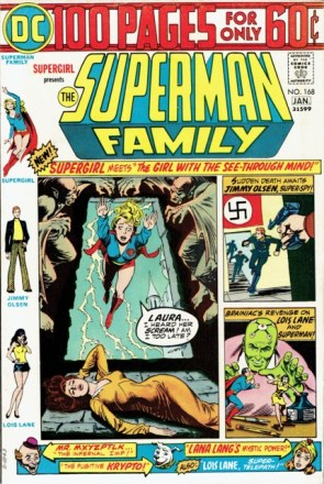 the-superman-family-168