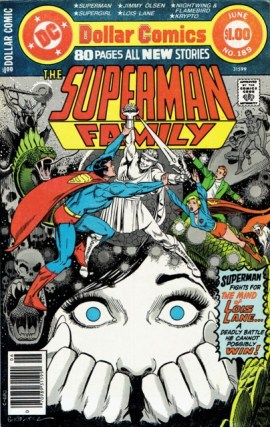 the-superman-family-189