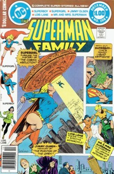 the-superman-family-198