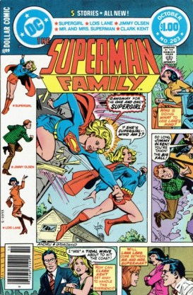 the-superman-family-203