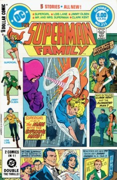 the-superman-family-211