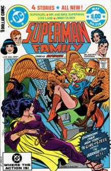the-superman-family-218