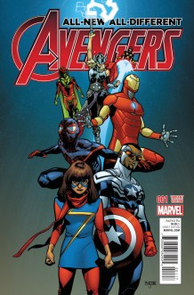 all-new-all-different-avengers-1-variant-2
