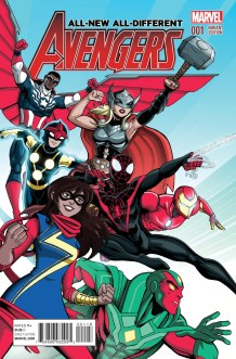 all-new-all-different-avengers-1-variant-3