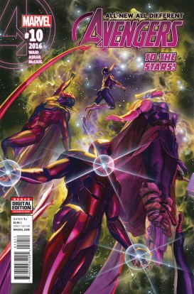 all-new-all-different-avengers-10