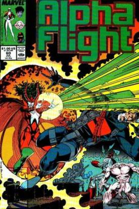 alpha-flight-vol-1-60