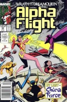alpha-flight-vol-1-69