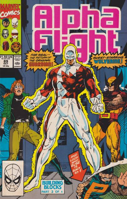 alpha-flight-vol-1-89