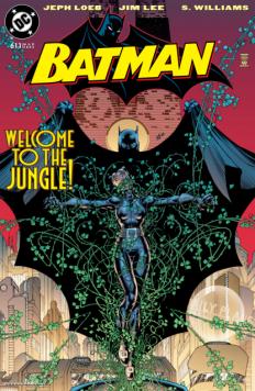 batman-611