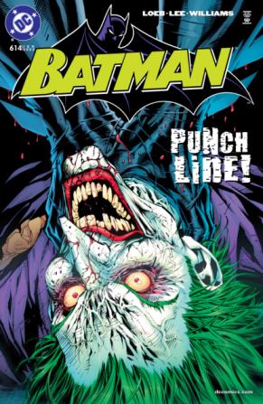 batman-614