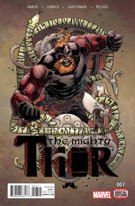 mighty-thor-2016-7