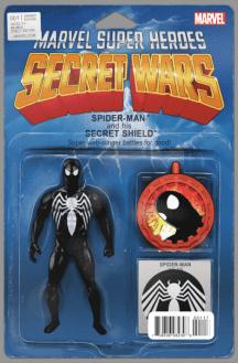 secret-wars-1-action-figure-variant