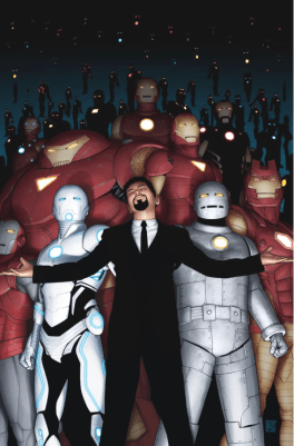 secret-wars-6-midtown-comics-variant