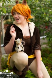 squirrel-girl-cosplay-4