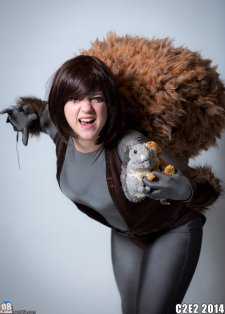squirrel-girl-cosplay-7