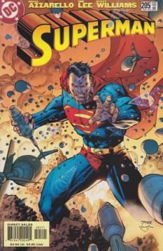 superman-205