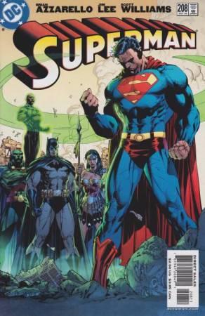 superman-208