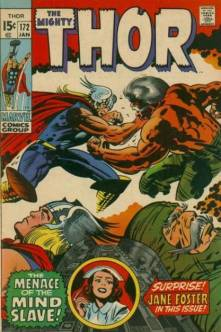 the-mighty-thor-vol-1-172