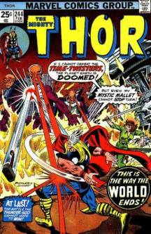 the-mighty-thor-vol-1-244