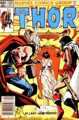 the-mighty-thor-vol-1-335
