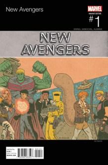 the-new-avengers-vol-4-1-var-2