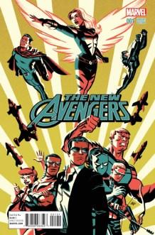 the-new-avengers-vol-4-1-var