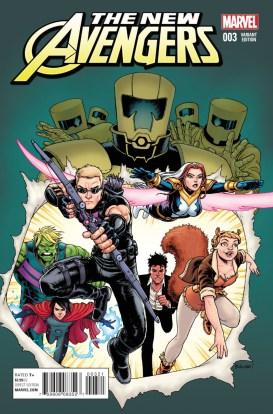 the-new-avengers-vol-4-3-var
