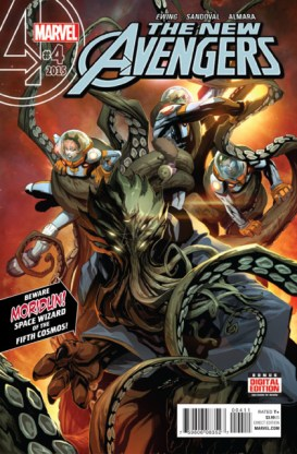 the-new-avengers-vol-4-4