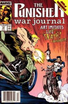 the-punisher-war-journal-vol-1-12