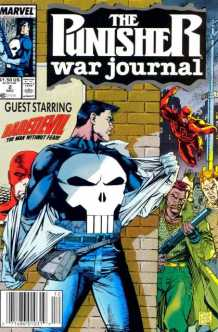 the-punisher-war-journal-vol-1-2