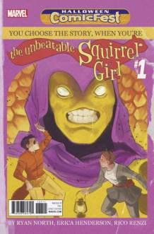 the-unbeatable-squirrel-girl-halloween-comicfest
