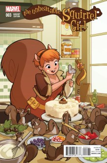 the-unbeatable-squirrel-girl-vol-1-3-var