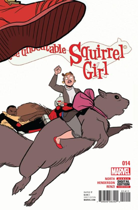 the-unbeatable-squirrel-girl-vol-2-14